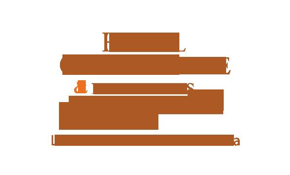 Grandmare – Hotel GrandMare & Bungalows